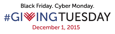 #GivingTuesday to Support the Midwest Writing Center